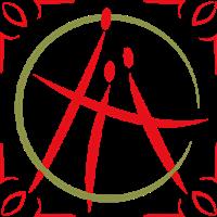 Association - APADEM