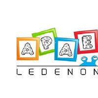 Association - APAE de Lédenon