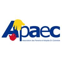 Association - APAEC