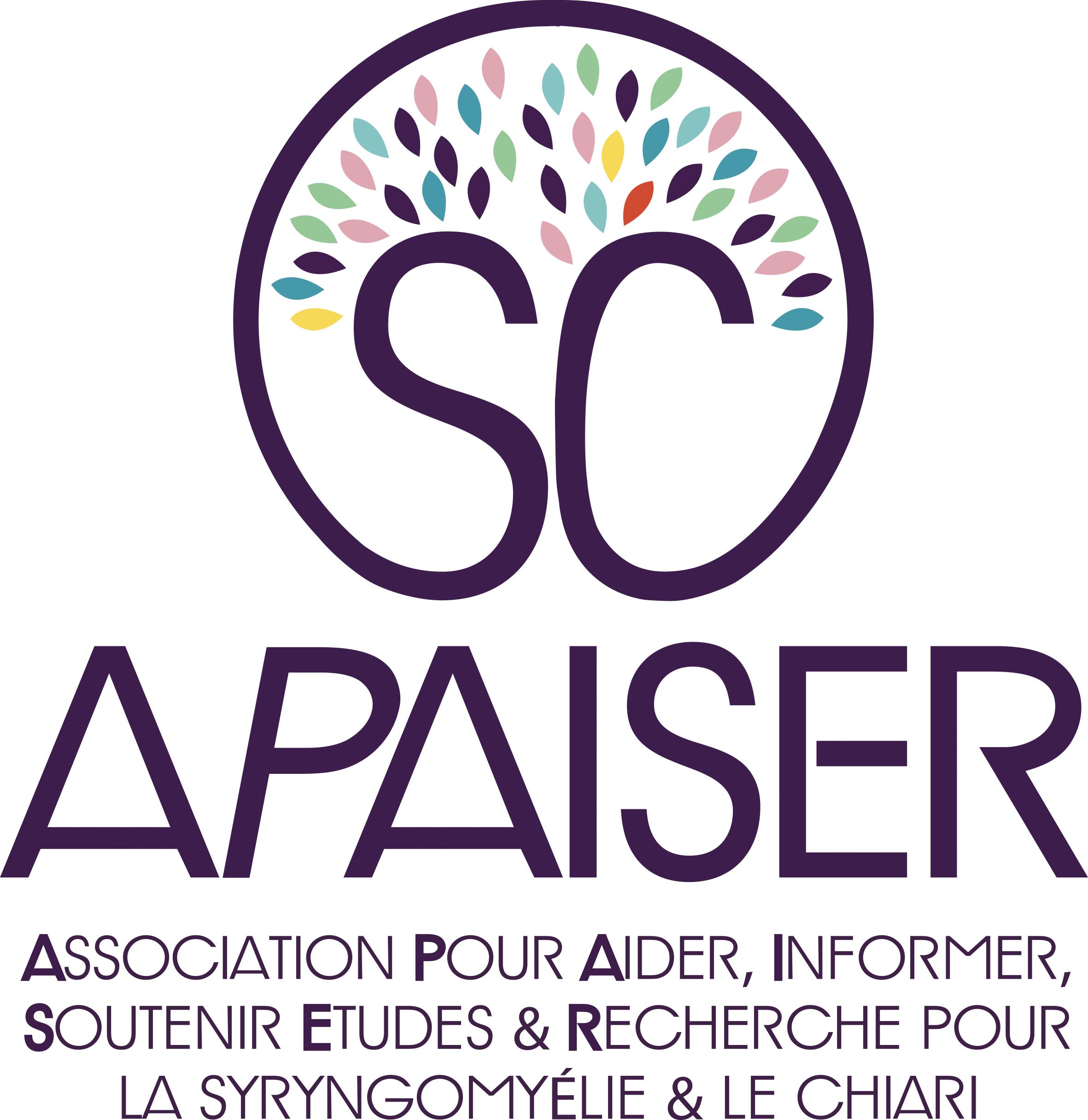 Association - APAISER