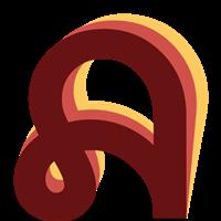 Association - APALA (Aux Petits Acteurs L'Avenir !)