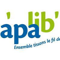 Association - APALIB'