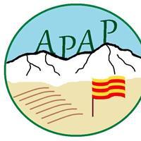 Association - APAP (Association pour la Promotion de l'Agronomie à Perpignan)