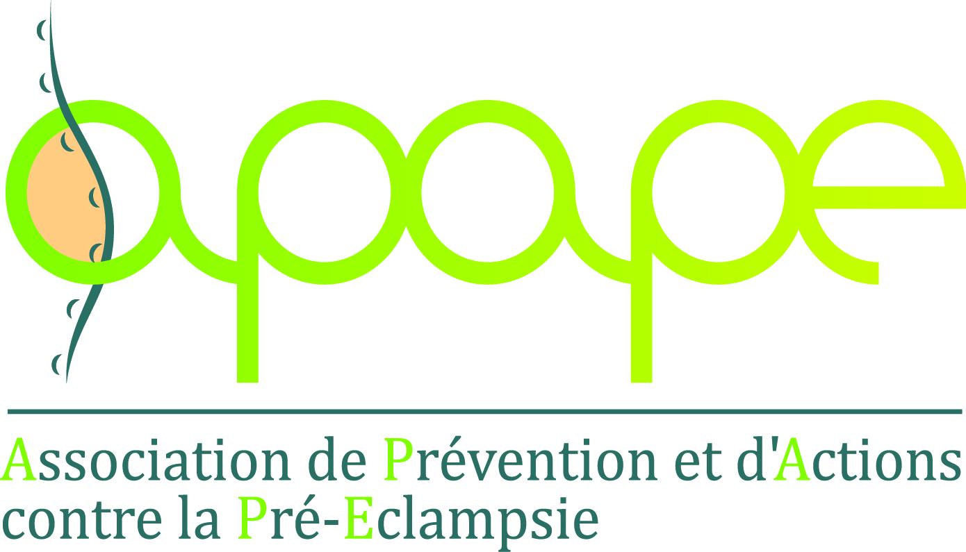 Association - APAPE - Association de Prévention et d'Actions contre la Pré-Eclampsie