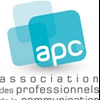 Association - Association des Professionnels de la Communication
