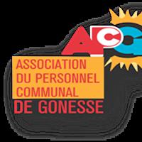 Association - APCG