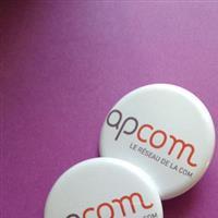 Association - APCOM