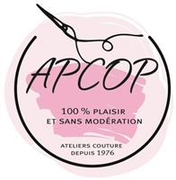Association APCOP