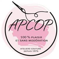 Association - APCOP