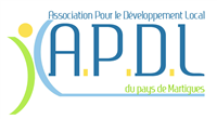 Association APDL du Pays de Martigues
