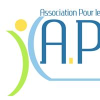 Association - APDL du Pays de Martigues