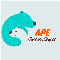Association - APE Cursan/Loupes