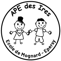 Association - APE DES IRES