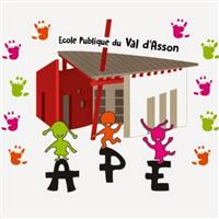 Association APE du Val d'Asson