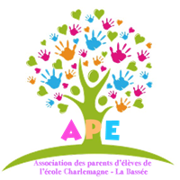 Association - APE Ecole Charlemagne