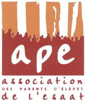 Association APE ESAAT