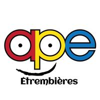 Association APE Etrembières