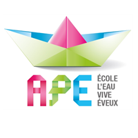 Association APE l'eau vive