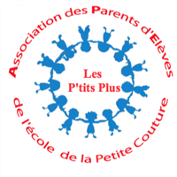 "Association - APE ""Les P'tits Plus"""