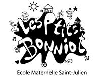 Association APE MATERNELLE SAINT JULIEN BONNIOT