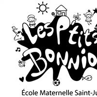 Association - APE MATERNELLE SAINT JULIEN BONNIOT