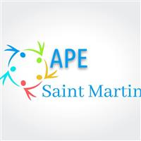 Association - APE SAINT MARTIN