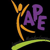 Association - APE (Association des parents d'élèves) du RPI Lagarde / Montclar-Lauragais