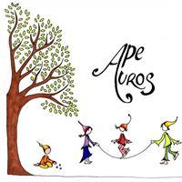 Association - APE Auros