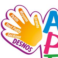 Association - APE Desnos Queneau