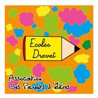 Association - APE Drevet