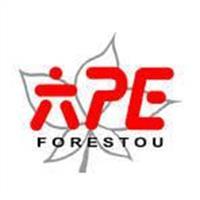 Association - Ape forestou
