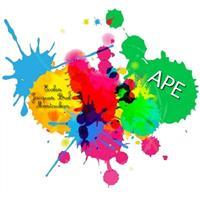 Association - APE Jacques Brel