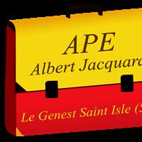 Association - APE LE GENEST