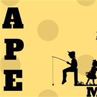 Association - APE Lissieu