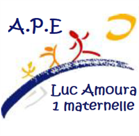 Association APE Luc Amoura 1 maternelle