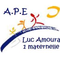 Association - APE Luc Amoura 1 maternelle