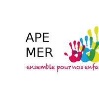 Association - Association des Parents d'Elèves Ernes Maizières Rouvres