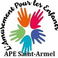 Association - APE SAINT ARMEL