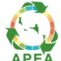 Association - APEA - Agir pour l'Environnement à Anjouan