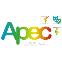 Association - APEC Toulouse