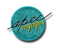 Association Apec Voyages