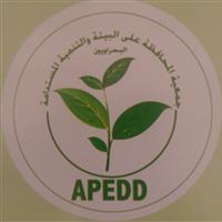 Association - Apedd