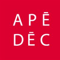 Association - APEDEC