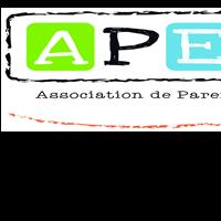 Association - APEDYS 44
