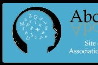 Association - APEDYS DES 2 SAVOIE
