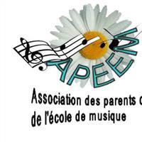 Association - APEEM