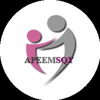 Association - APEEMSQY