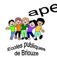 Association - APEEPB