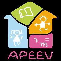 Association - APEEV
