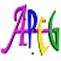 Association - APEG